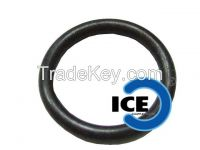 Outboard O-Ring 93210-03261 93210-16275