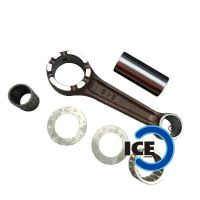 Outboard Connecting Rod Kit 345-00040-0 345-00040-1