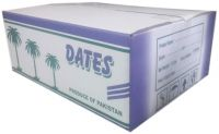 Aseel whole Dates