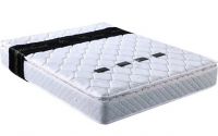 High Quality Mattresses