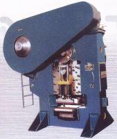 AQ95-850T