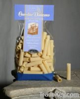 Italian Pasta Cavalier Vincenzo