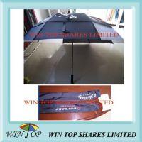 High Quality Windproof and Waterproof Golf Umbrella