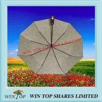 Top Quality Auto Open and Close Folding Umbrella