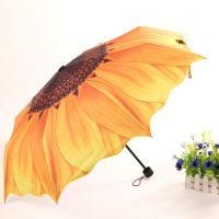 23 Inch Auto Straight Umbrella