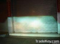 bi-xenon projector headlights for Cruze