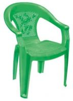 Plastic Chairs, Plastic Tables, Plastic Furniture