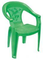 Plastic Chairs  Plastic