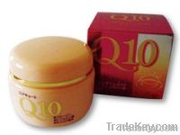 Roa cute Q10  Anti-wrinkle Cream (with Jojoba oil)