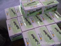 SELL DUDU OSUN SOAP