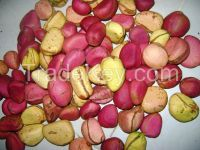 KOLA NUT (DRIED)