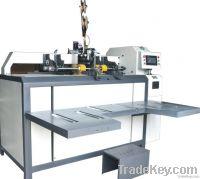 VSTA  Semi-automatic Stitching Machine