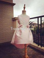 Fashion Girls Cotton