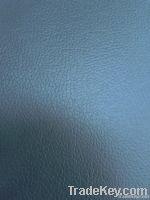 PVC Leather F201
