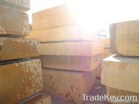 Golden Blocks