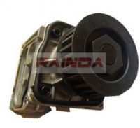 04102478 oil pump for FL2011