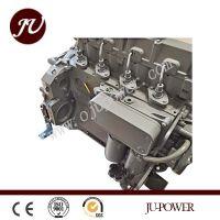 Genuine BF4M2012 engine for Deutz