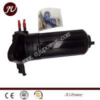 Fuel Pump 4132A018 for Perkins