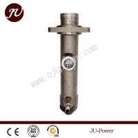 Brake master cylinder 42072191 S367