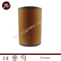 Air filter KW1522S7KIA7