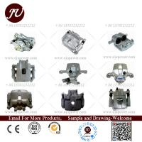 Brake caliper for NISSAN