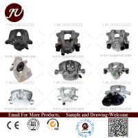 Brake caliper for BENZ