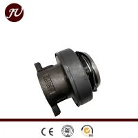 Clutch releaser bearing for DAF/ MAM 3151000034