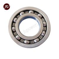 High performance precision deep groove ball bearings BL303N-C3