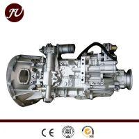 Factory custom made OEM/ODM tractor gear box transmission