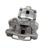 # 47750-36040 Brake caliper for coaster TRB50