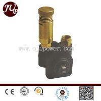 Fuel feed pump 105220-5690