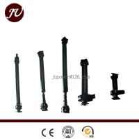 Manufactory direct sale rear automatic transmission shaft propshaft
