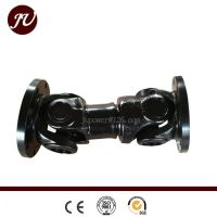 High Quality Engine Parts Propshaft