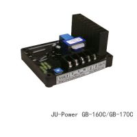 3 phase 3 wire AVR_GB160C-GB1070C