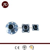 Propshaft Driveshaft Centre Bearing