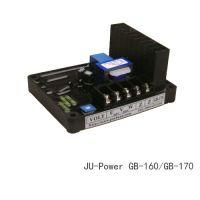 Diesel Generator AVR GB-160-GB170
