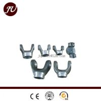 Factory Sale Propshaft Mounting Driveshaft