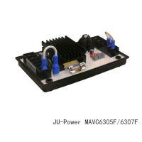 AVR MAVC6305F Generator Controller
