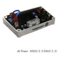 AVR AVC63-2.5(EA63-2.5)