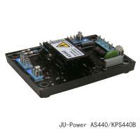 AVR Generator Automatic Voltage Regulator AS440 KPS440B