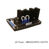 Brushless alternator accessories AVR SMAVC6305FA