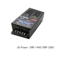 AVR CHR-1445/CHR-2685
