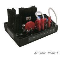 AVR AVC63-4