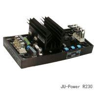 Generator AVR R230