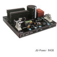 AVR R438