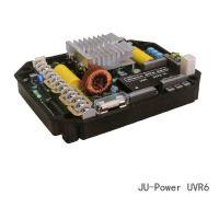 High Quarlity Generator AVR UVR6