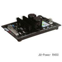 AVR R450