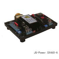 AVR SX460-A
