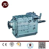 ZF gearbox  S6-90 and spare parts for sale