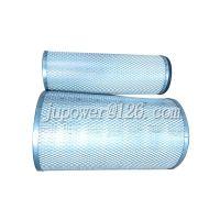 Air Filter T64807017